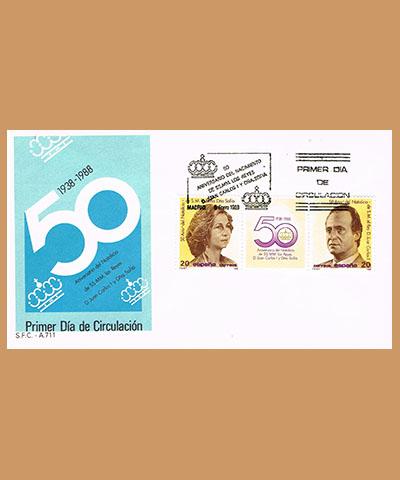 1988001spd