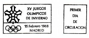1988003fc