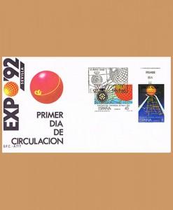 1988006spd