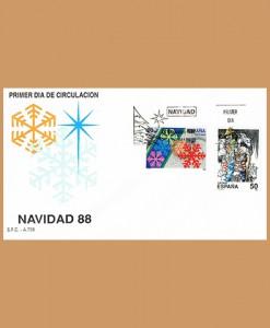 1988031spd