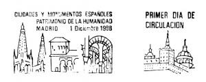 1988032fc