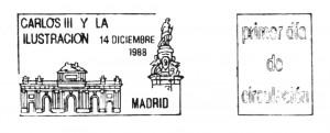 1988035fc