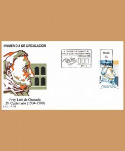 1988037spd