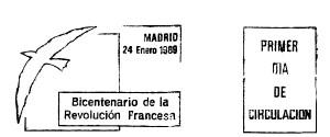 1989002fc