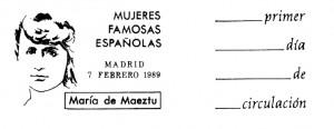 1989003fc