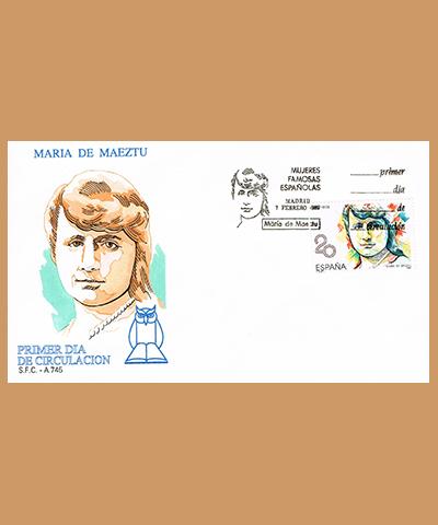 1989003spd