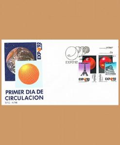 1989004SPD