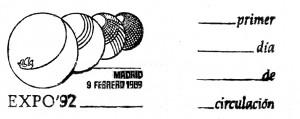 1989004fc