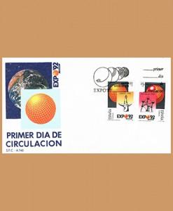 1989005SPD