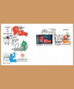 1989006spd