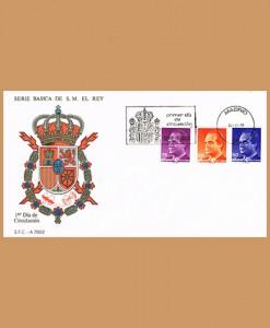 1989011SPD