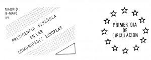 1989013fc