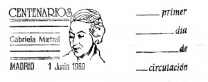 1989016fc