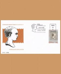 1989022spd
