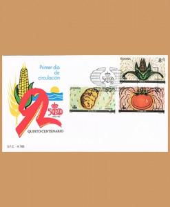 1989025spd