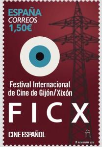 boc_Festival Cine Gijon_B1M0.ai