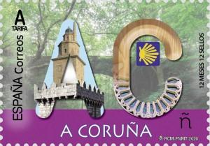 2 ene 2 Coruña