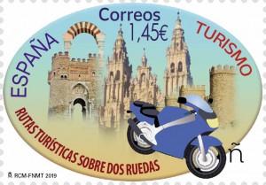 2 ene 3 Turismo_Moto