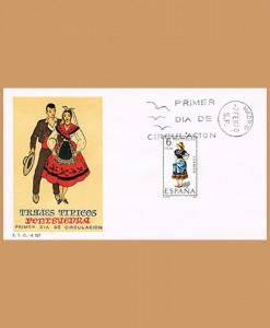 1970002SPD