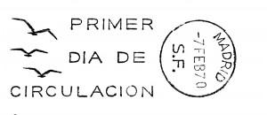 1970002fc
