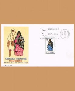 1970003SPD