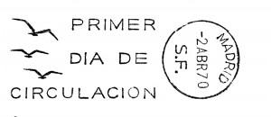 1970004fc
