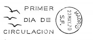 1970005fc