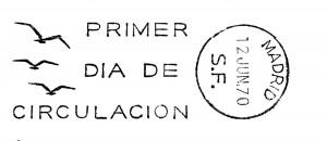1970006fc