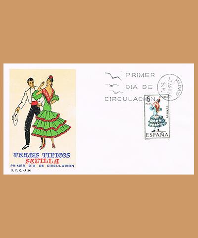 1970008SPD