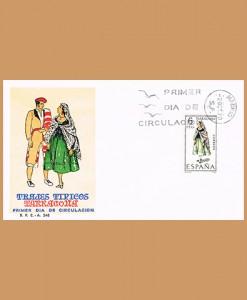 1970010spd