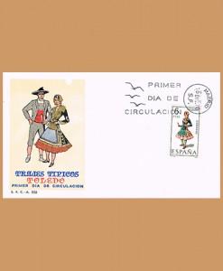 1970012spd