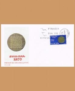 1970018spd