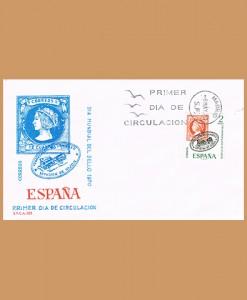 1970019spd