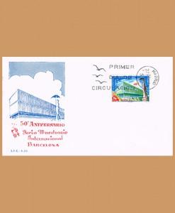 1970020SPD