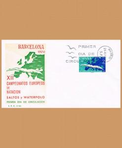 1970027spd
