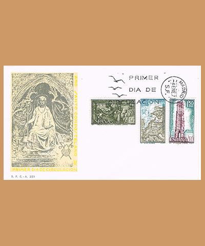 1971001SPD