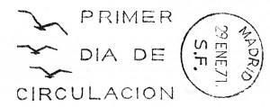 1971001fc