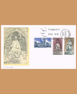1971002SPD