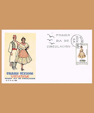 1971003SPD