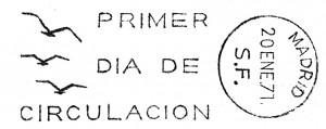 1971003fc