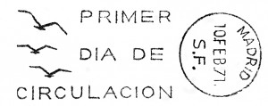 1971004fc