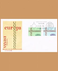 1971013spd