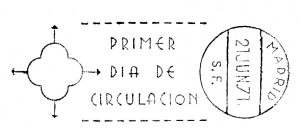 1971019fc