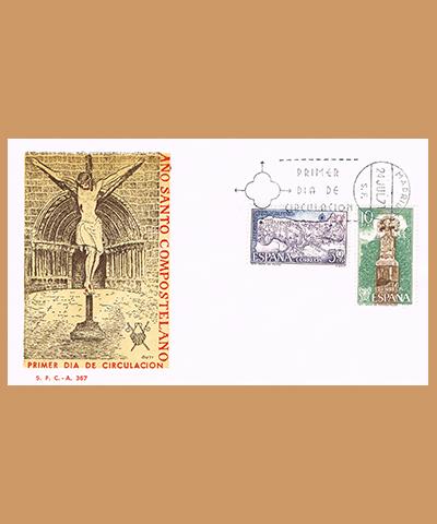 1971021SPD