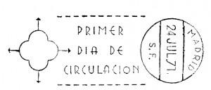 1971021fc