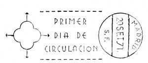 1971024fc