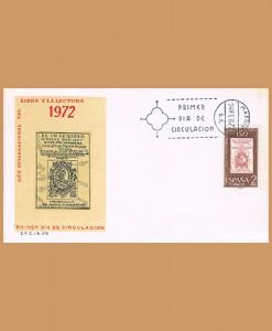 1972003spd