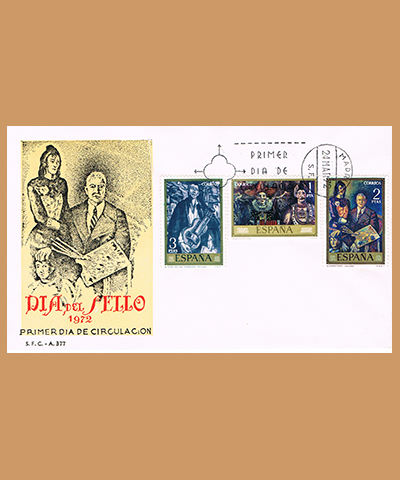1972004SPD - copia