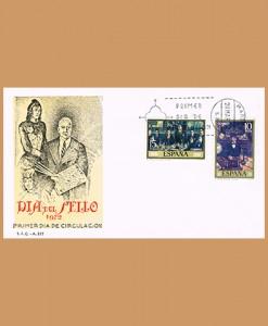 1972006SPD - copia