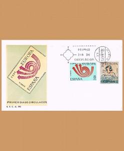 1973004SPD